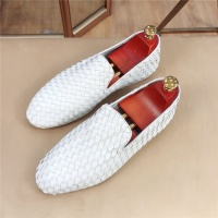 Bottega Veneta BV Casual Shoes For Men #762922