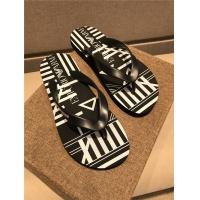 Armani Slippers For Men #762933