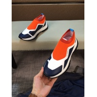 Givenchy Casual Shoes For Men #762994