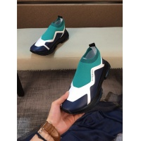 Givenchy Casual Shoes For Men #762995