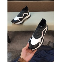 Givenchy Casual Shoes For Men #762996
