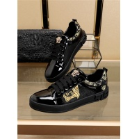Versace Casual Shoes For Men #763008
