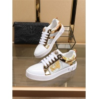 Versace Casual Shoes For Men #763009