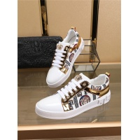 Versace Casual Shoes For Men #763011
