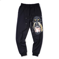 Givenchy Pants Trousers For Men #763046