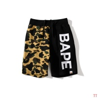 Bape Pants Shorts For Men #763066