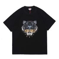 Kenzo T-Shirts Short Sleeved O-Neck For Men #763104