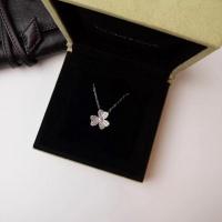 Van Cleef & Arpels Necklaces #763185