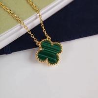 Van Cleef & Arpels Necklaces #763197