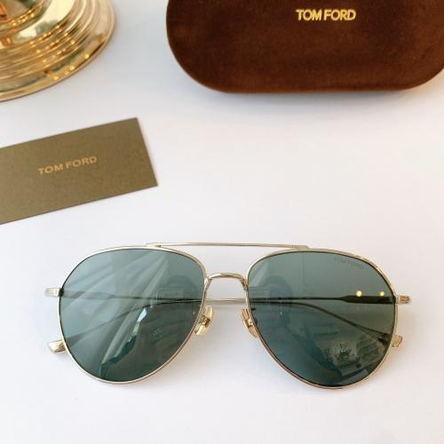 Tom Ford AAA Quality Sunglasses #769410
