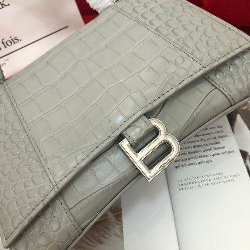 Cheap Balenciaga AAA Quality Handbags #770166 Replica Wholesale [$96.03 USD] [W#770166] on Replica Balenciaga AAA Quality Handbags