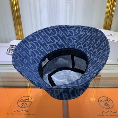 Cheap Christian Dior Caps #770178 Replica Wholesale [$26.19 USD] [W#770178] on Replica Christian Dior Caps