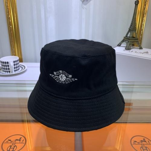 Cheap Christian Dior Caps #770183 Replica Wholesale [$31.04 USD] [W#770183] on Replica Christian Dior Caps
