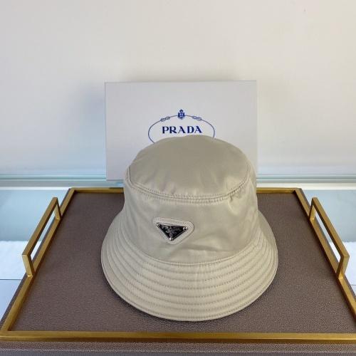 Cheap Prada Caps #770330 Replica Wholesale [$31.04 USD] [W#770330] on Replica Prada Caps