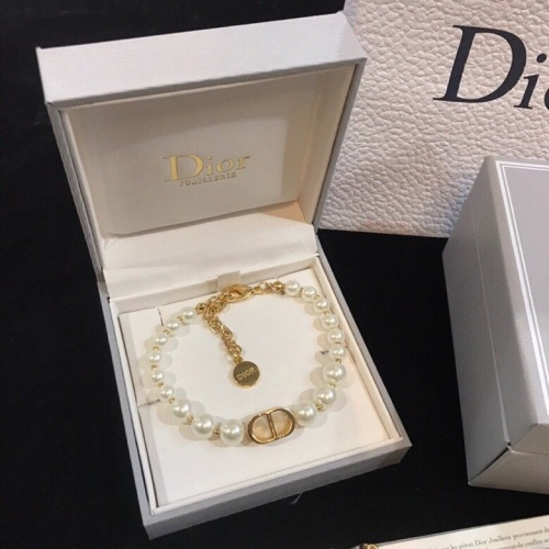 Christian Dior Bracelets #773720
