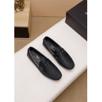 Armani Casual Shoes For Men #763439