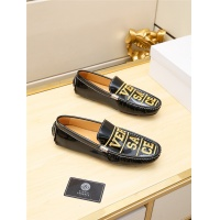 Versace Casual Shoes For Men #763449