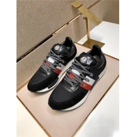 Moncler Casual Shoes For Men #763522