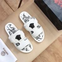 Versace Slippers For Men #763534