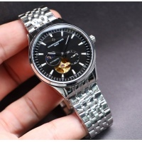 Vacheron Constantin AAA Quality Watches For Men #763577