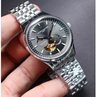 Vacheron Constantin AAA Quality Watches For Men #763580