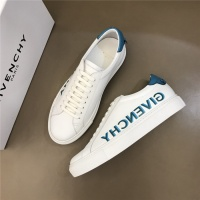 Givenchy Casual Shoes For Men #763673