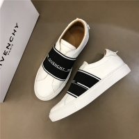 Givenchy Casual Shoes For Men #763675