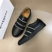 Givenchy Casual Shoes For Men #763676