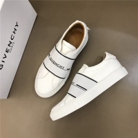 Givenchy Casual Shoes For Men #763677