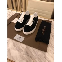 Givenchy Casual Shoes For Men #763710