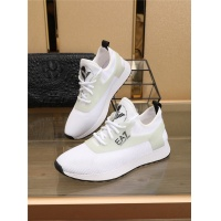 Armani Casual Shoes For Men #763745