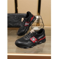 Versace Casual Shoes For Men #763746