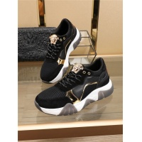 Versace Casual Shoes For Men #763766