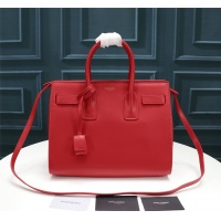 Yves Saint Laurent YSL AAA Quality Handbags For Women #763893