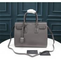 Yves Saint Laurent YSL AAA Quality Handbags For Women #763899