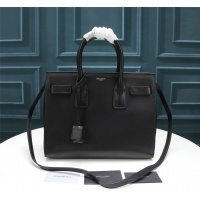 Yves Saint Laurent YSL AAA Quality Handbags For Women #763900