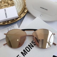 GENTLE MONSTER AAA Quality Sunglasses #763968