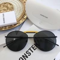 GENTLE MONSTER AAA Quality Sunglasses #763970