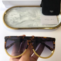 Celine AAA Quality Sunglasses #764010