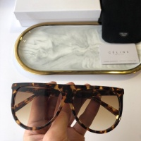 Celine AAA Quality Sunglasses #764016