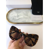 Celine AAA Quality Sunglasses #764020