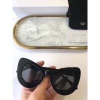 Celine AAA Quality Sunglasses #764021