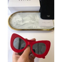 Celine AAA Quality Sunglasses #764027