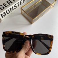 GENTLE MONSTER AAA Quality Sunglasses #764094
