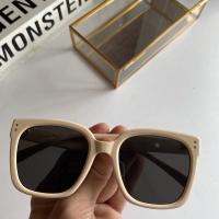 GENTLE MONSTER AAA Quality Sunglasses #764095