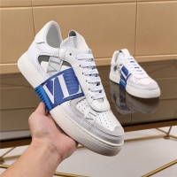 Valentino Casual shoes For Men #764138