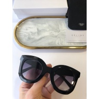 Celine AAA Quality Sunglasses #764143