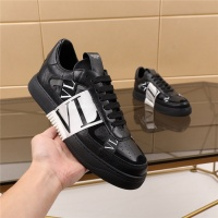 Valentino Casual shoes For Men #764147