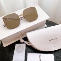 GENTLE MONSTER AAA Quality Sunglasses #764211