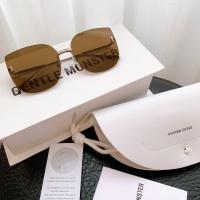 GENTLE MONSTER AAA Quality Sunglasses #764212